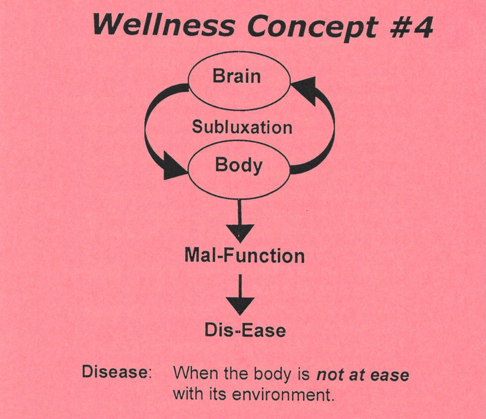 Wellness Concept 4.jpeg
