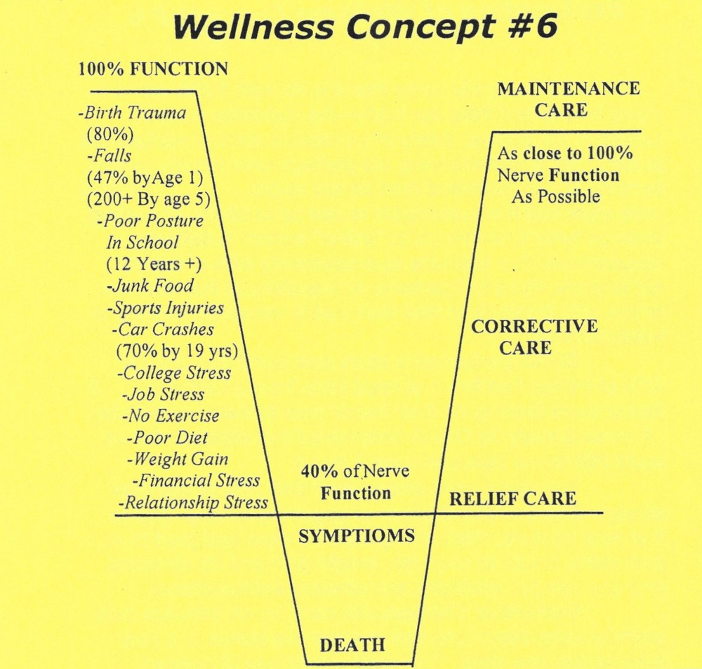 Wellness Concept 6.jpeg