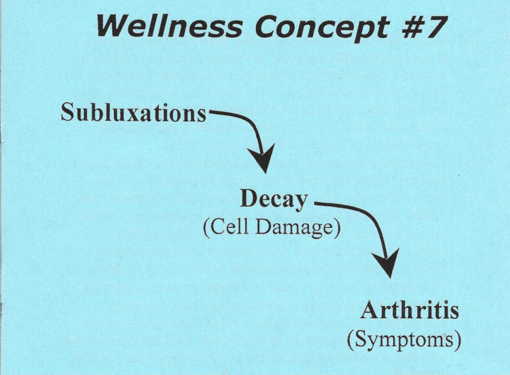 Wellness Concept 7.jpeg