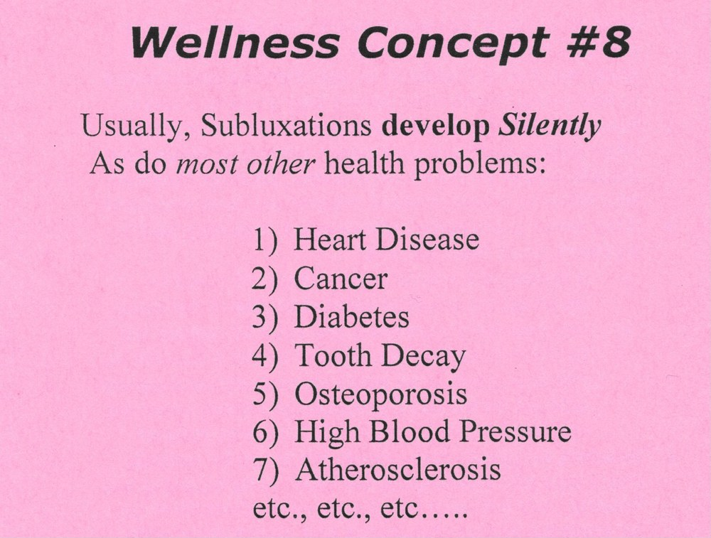 Wellness Concept 8.jpeg