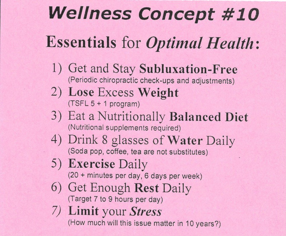 Wellness Concept 10.jpeg