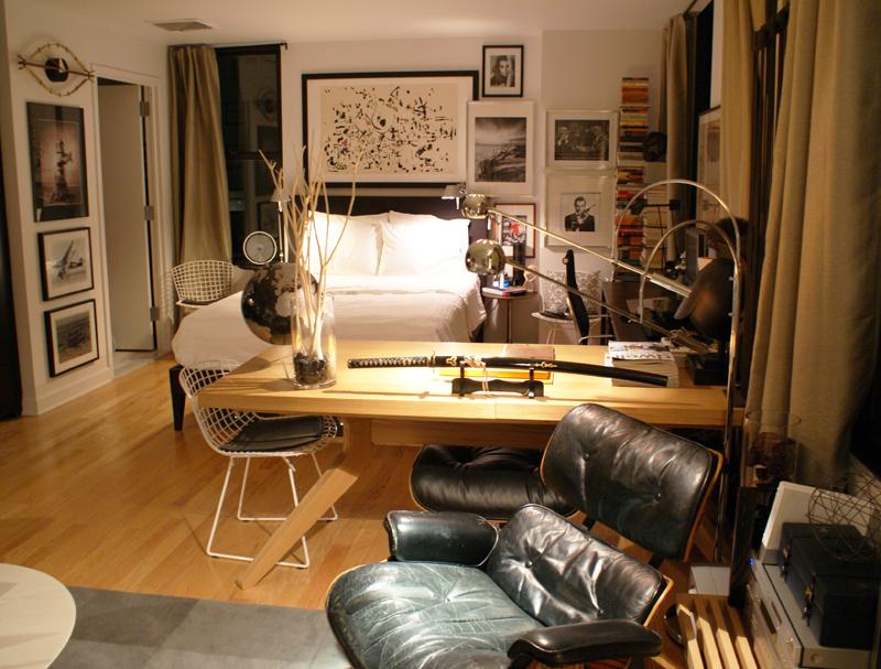 Financial District Studio 1.jpg