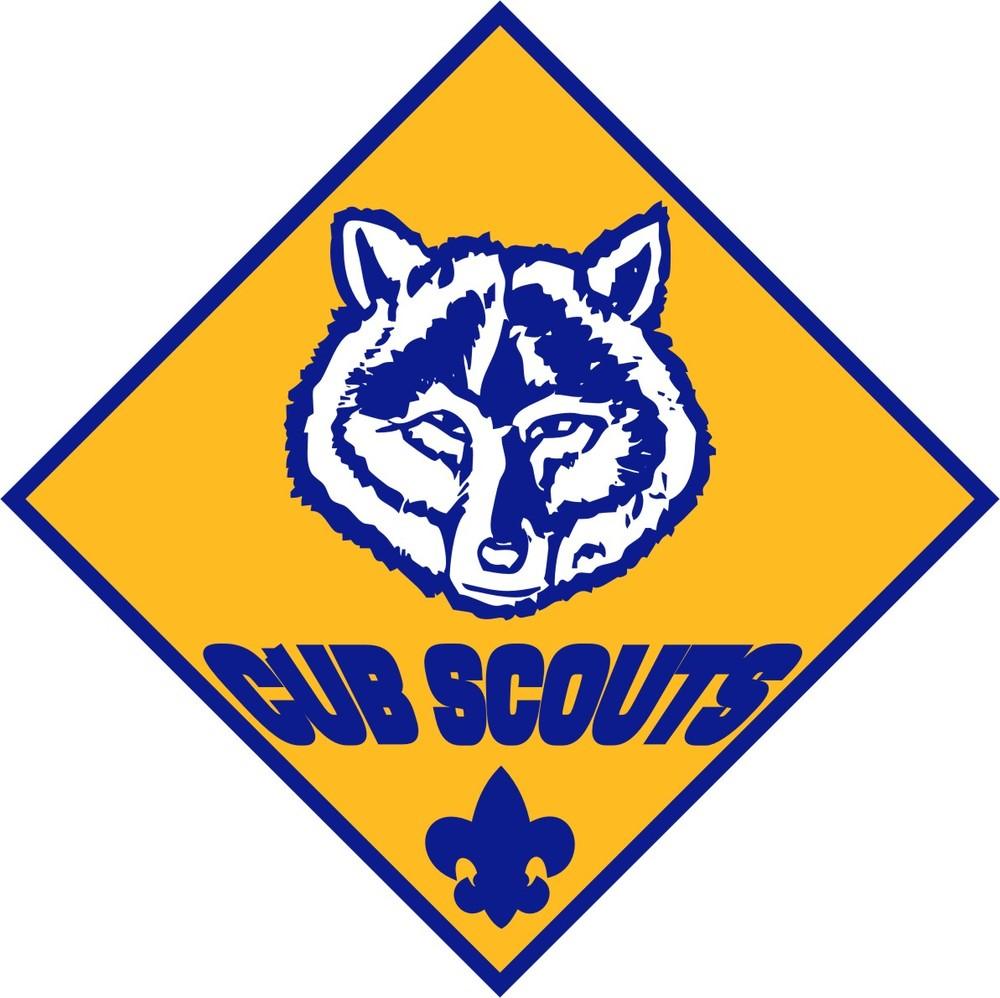 CubScoutLogoColor.jpg