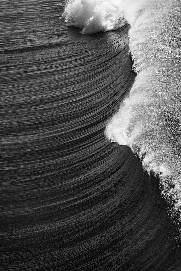 Surfing - kevin-jara.jpg