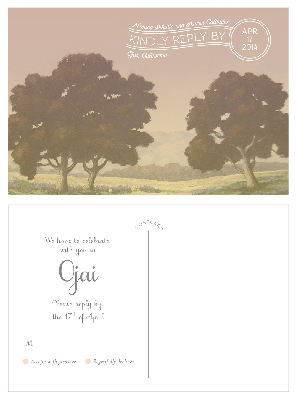 RSVP Card.jpg