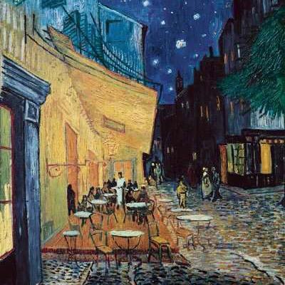 vincent-van-gogh-paintings-from-arles-1.jpg