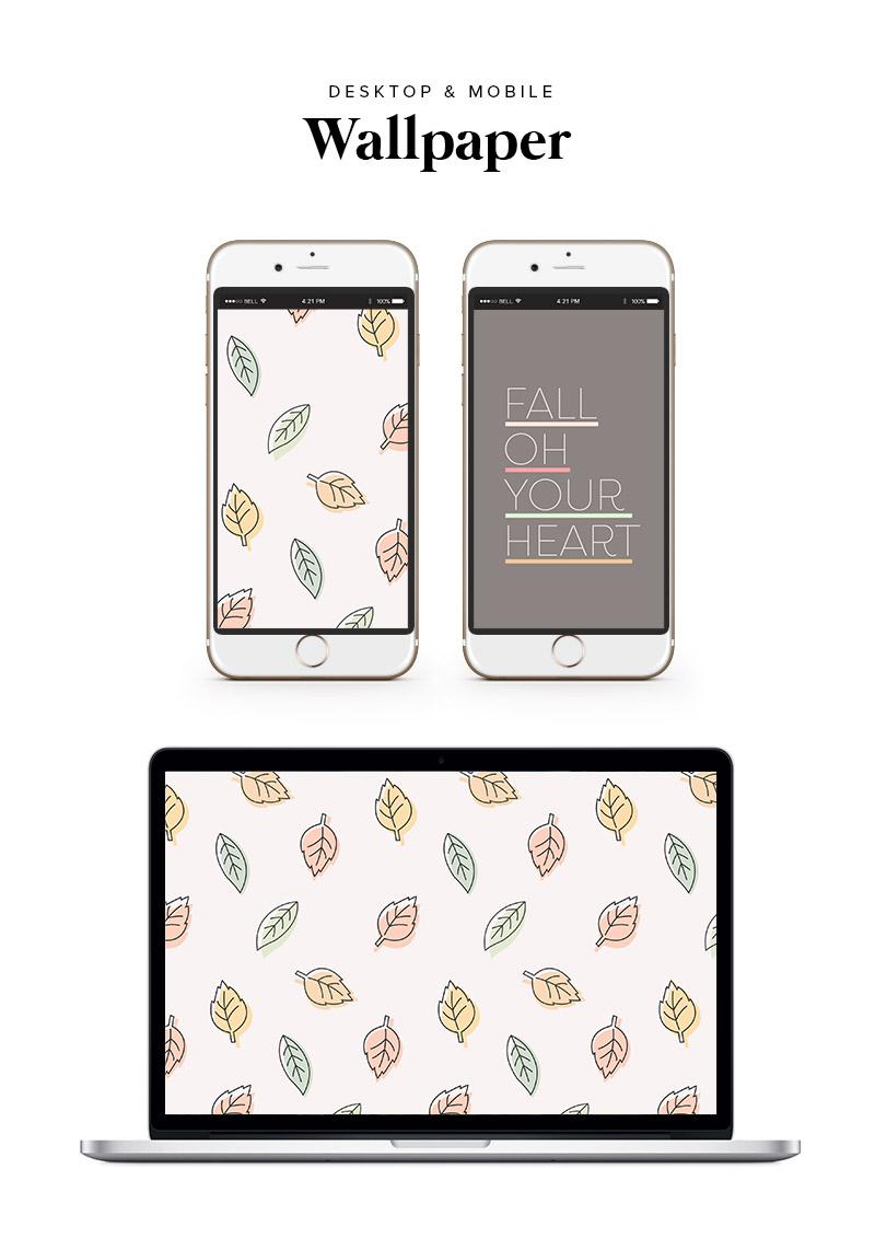Fall Leaves Desktop Wallpaper Background 1.jpg