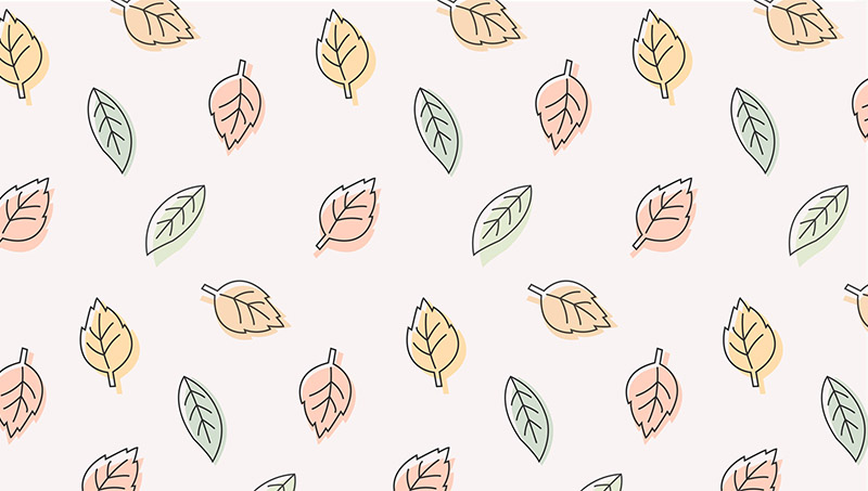 Fall Pattern Desktop Wallpaper Background 2.jpg
