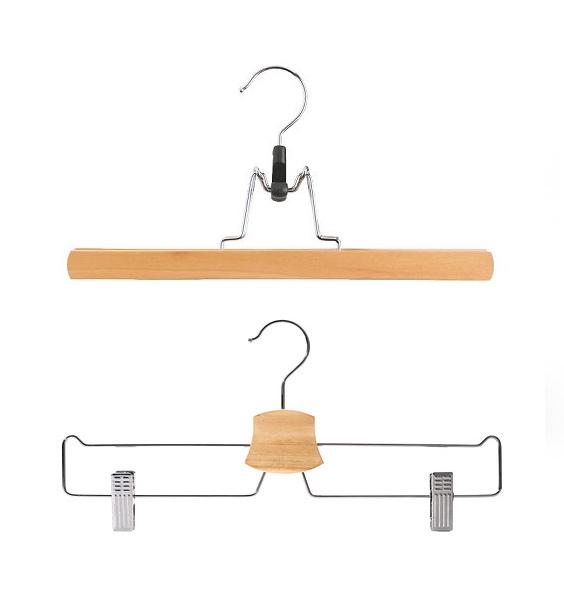 Wood Hanger to Hang Art Prints