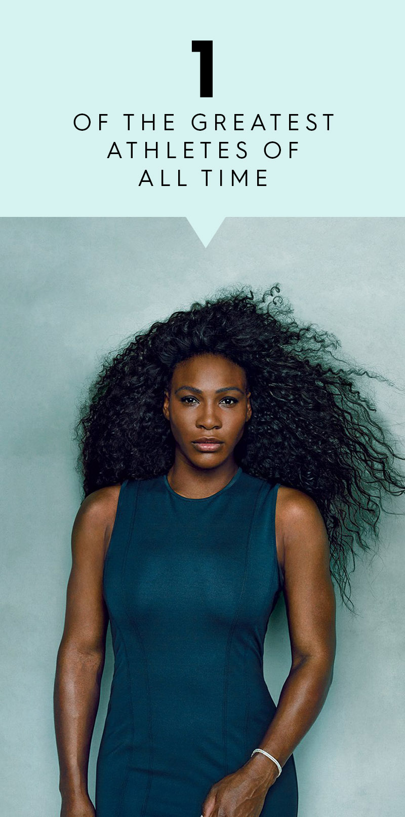 Serena-Williams.jpg