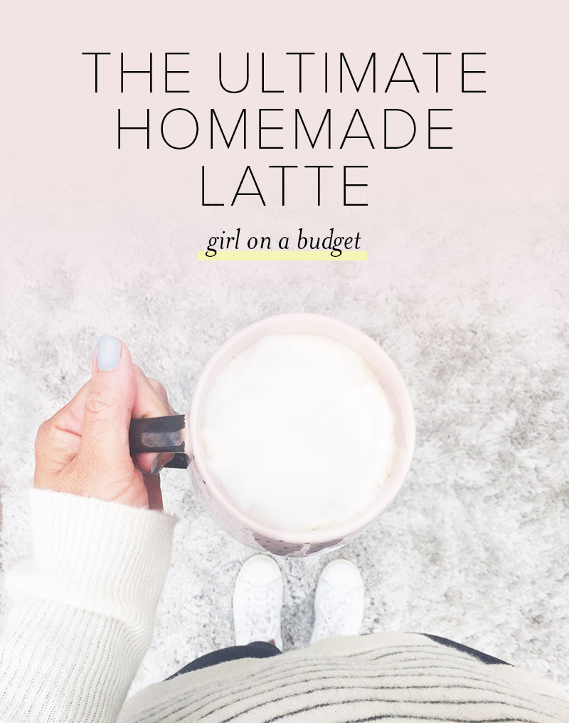 How-to-make-the-ultimate-homemade latte.jpg