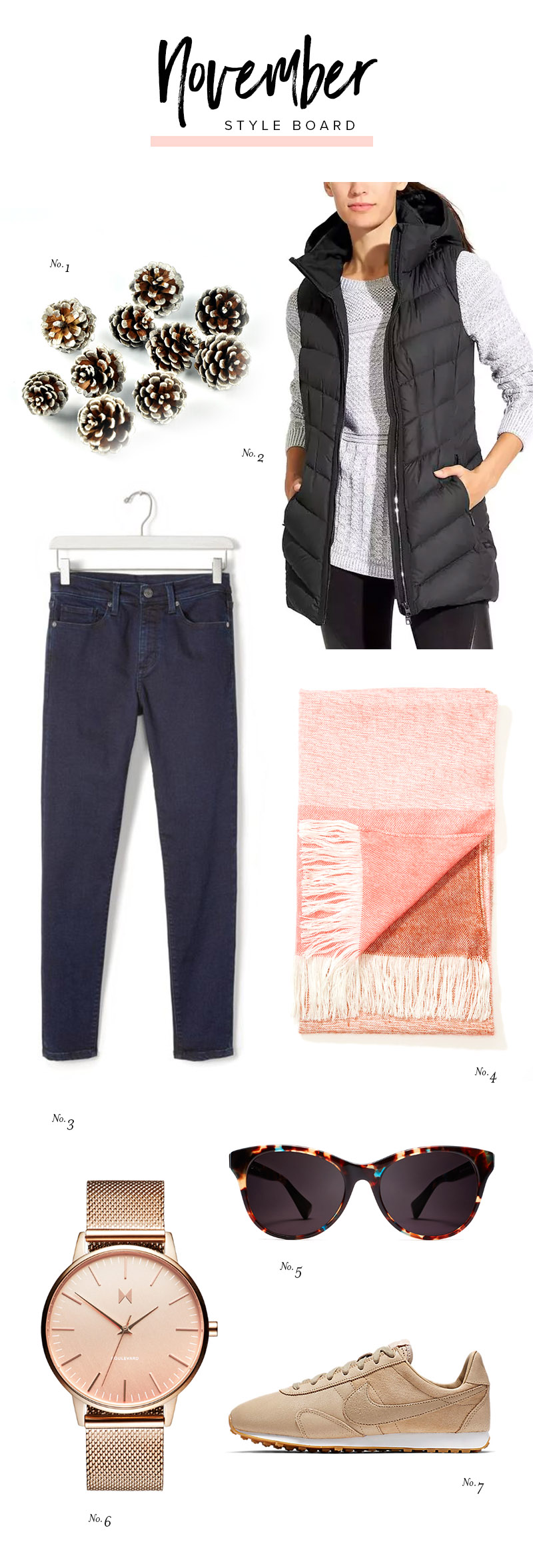 November Fashion Style Board.jpg