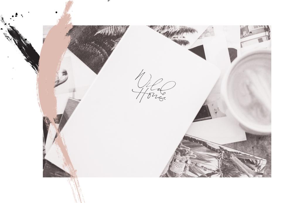 Wild-House-Paper.jpg