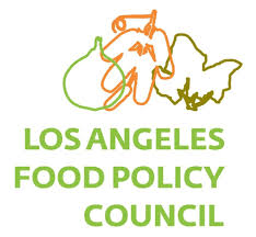 la food policy council.jpeg
