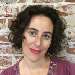 Elana Isaacs - Consultant