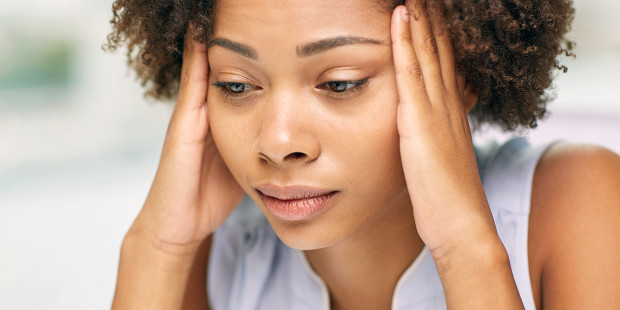 web3-stress-stressful-woman-anxiety-despair-sad-emotion-shutterstock.jpg