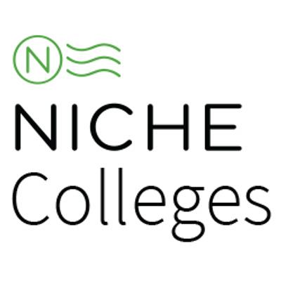 NICHE COLLEGES