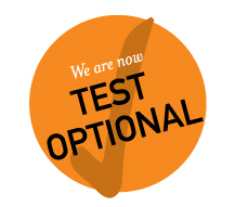 TEST OPTIONAL COLLEGES