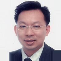 Kai Yan Wong APAC