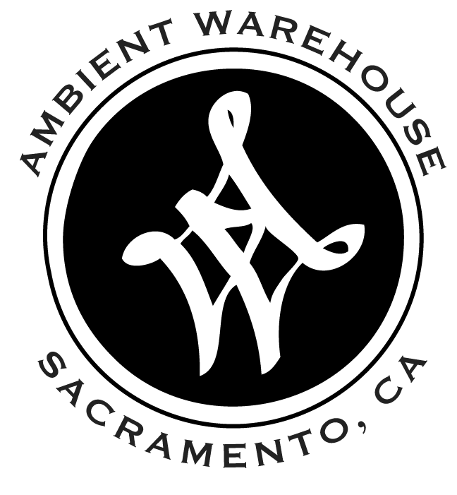 Ambient Warehouse