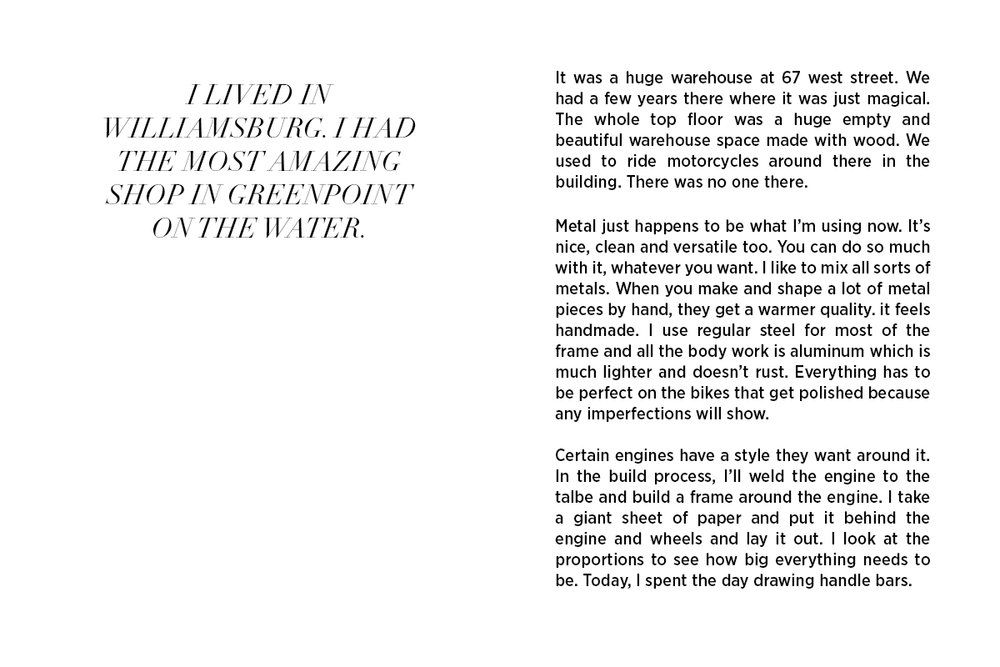 MH_Web_Layout_page19_TEXT.jpg