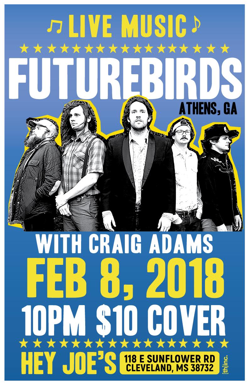 Futurebirds_Feb8.jpg