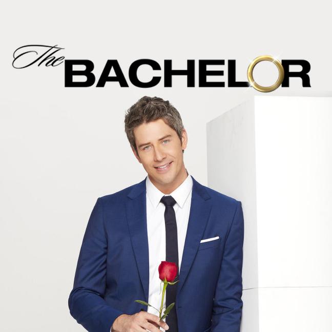 The_Bachelor.jpg