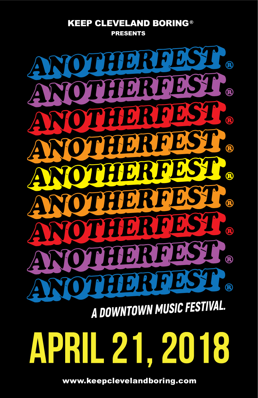 AnotherfestPoster_2018_Poster.jpg
