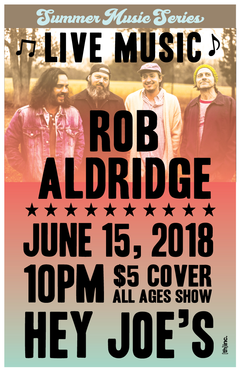 RobAldridge_June18.jpg