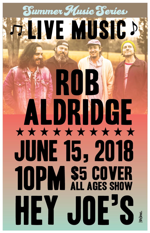 RobAldridge_June18.jpg