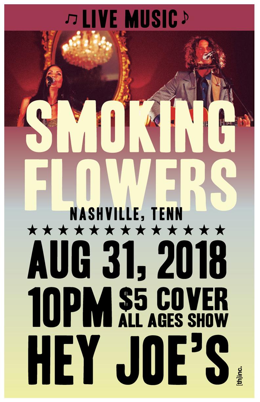 SmokingFlowers_Aug31.jpg