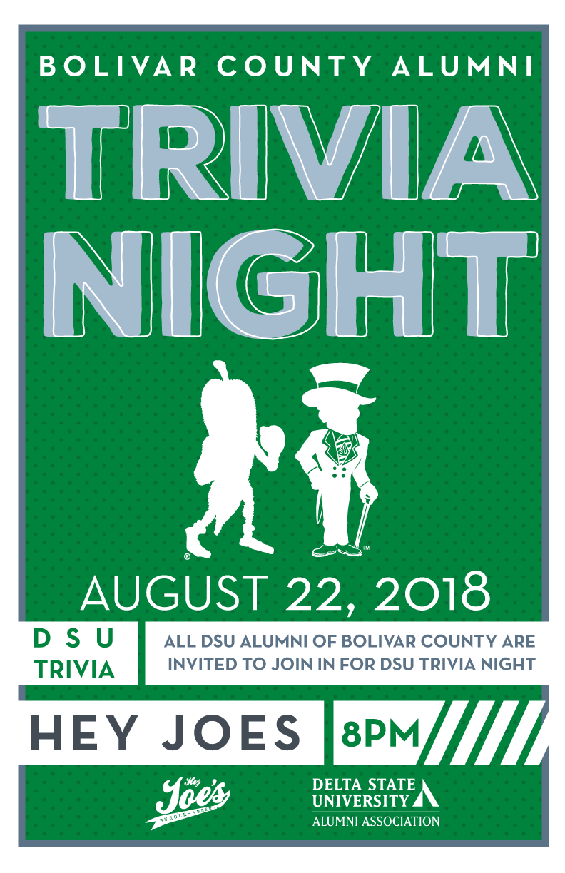 Trivia-Poster.png