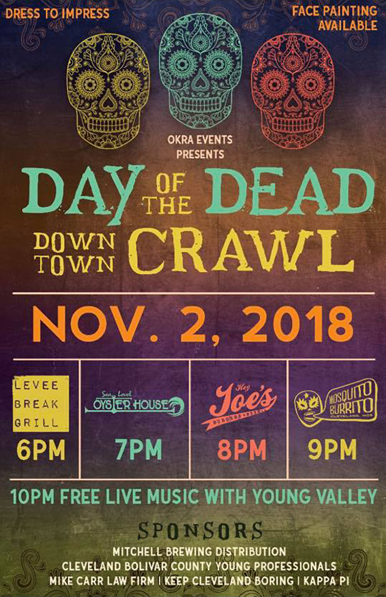 Day_of_the_Dead_Crawl_792.jpg