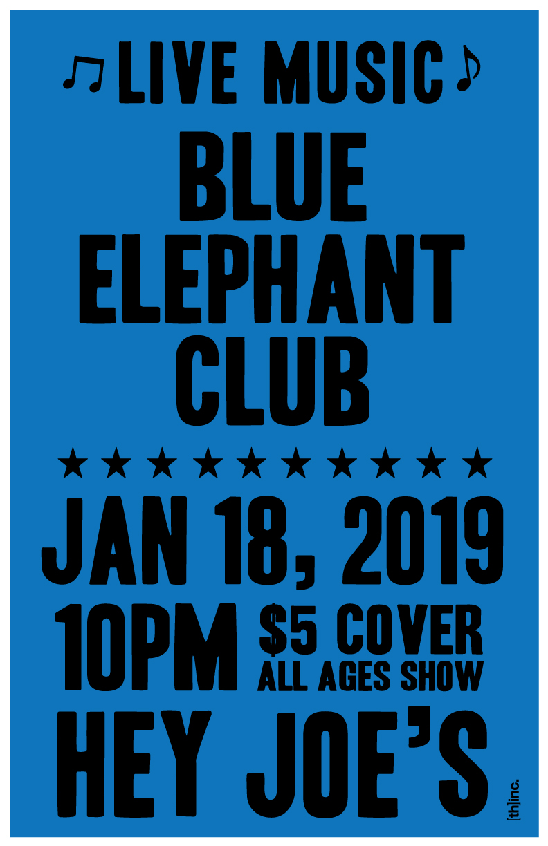 BlueElephantClub_Jan18.jpg
