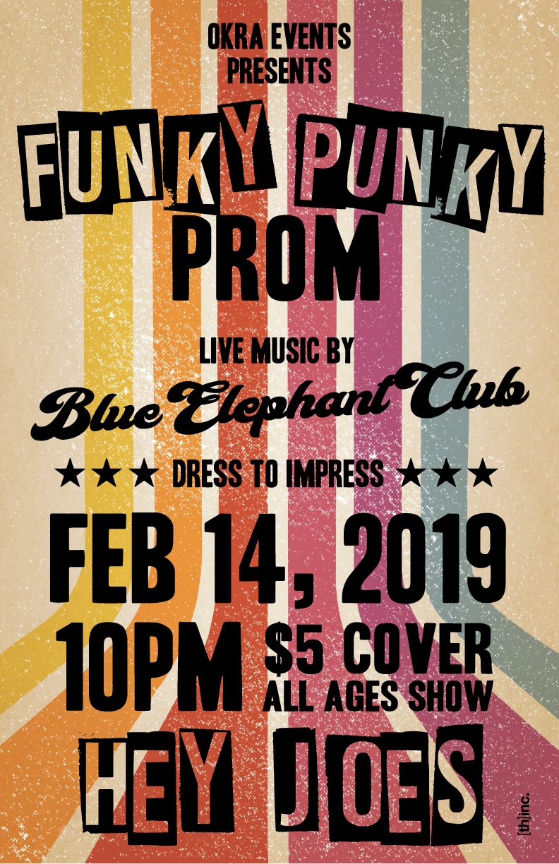 FunkyPunkyProm_Feb19.jpg