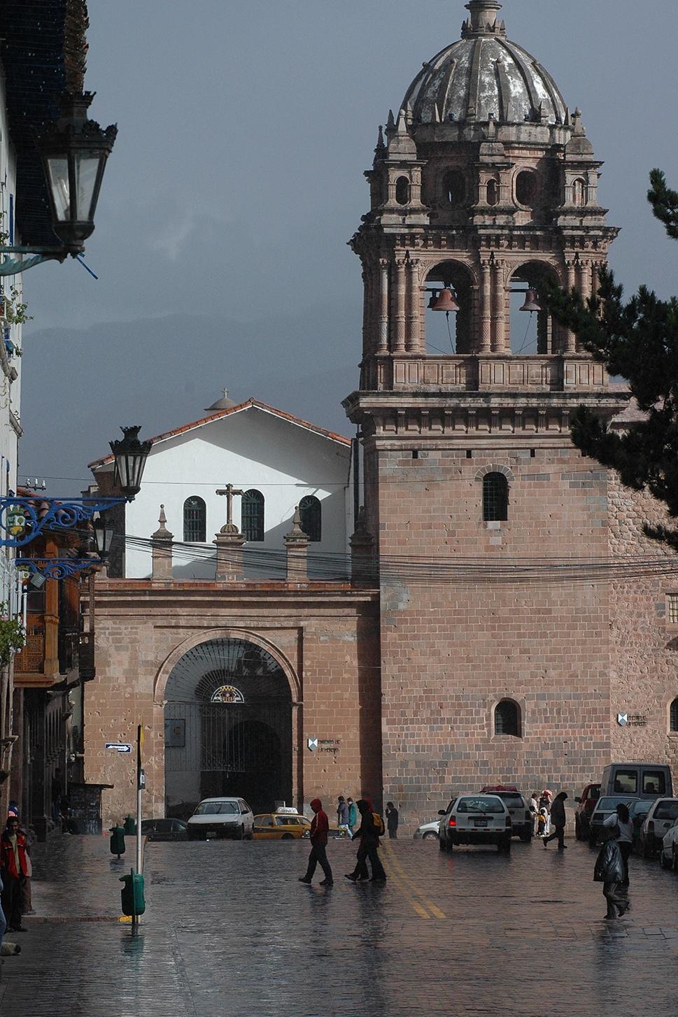 046_cusco.jpg