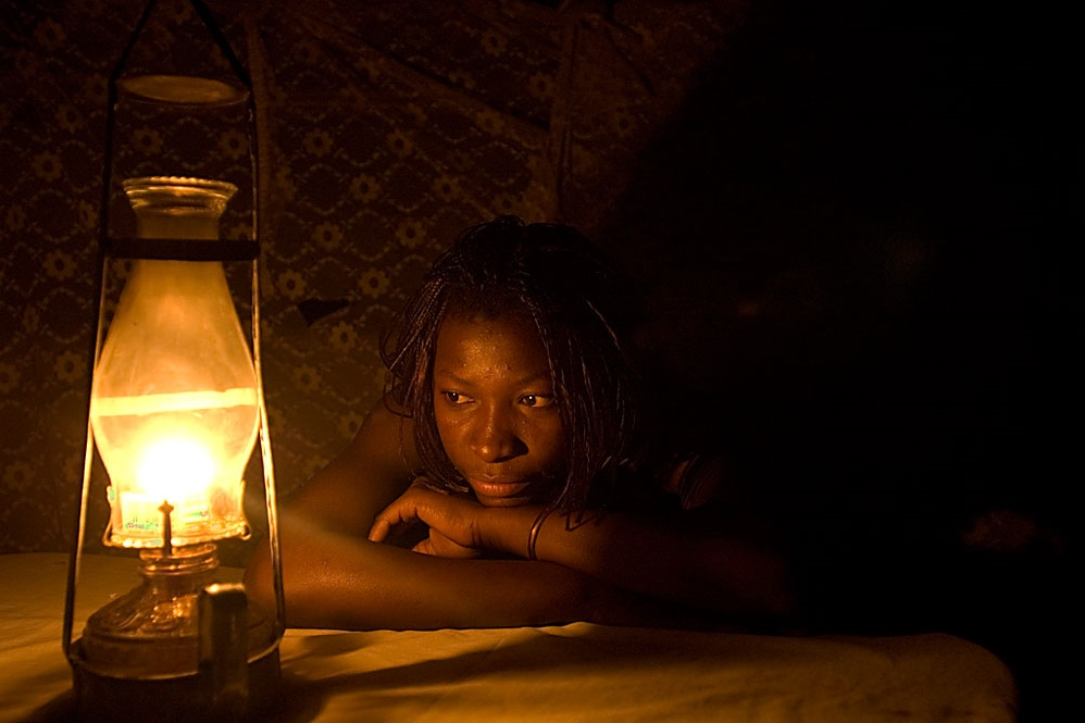 002_Moçambique.jpg