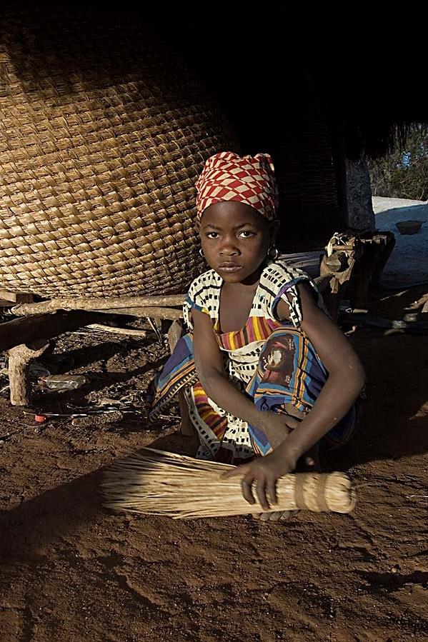 003_Moçambique.jpg