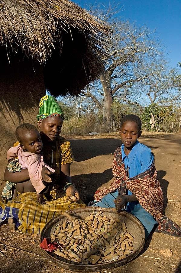 004_Moçambique.jpg