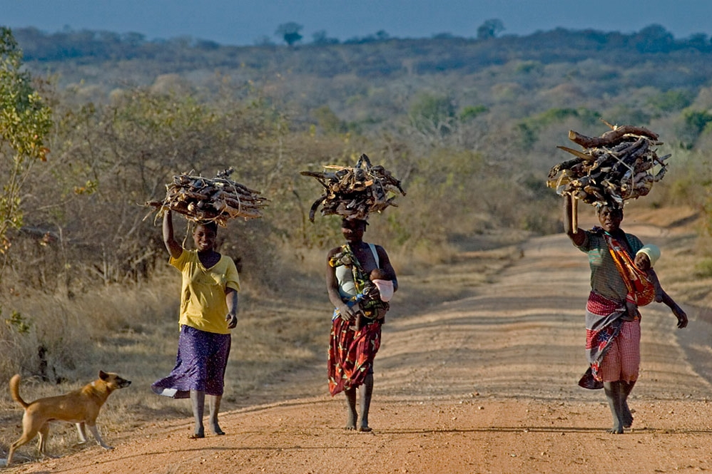 011_Moçambique.jpg
