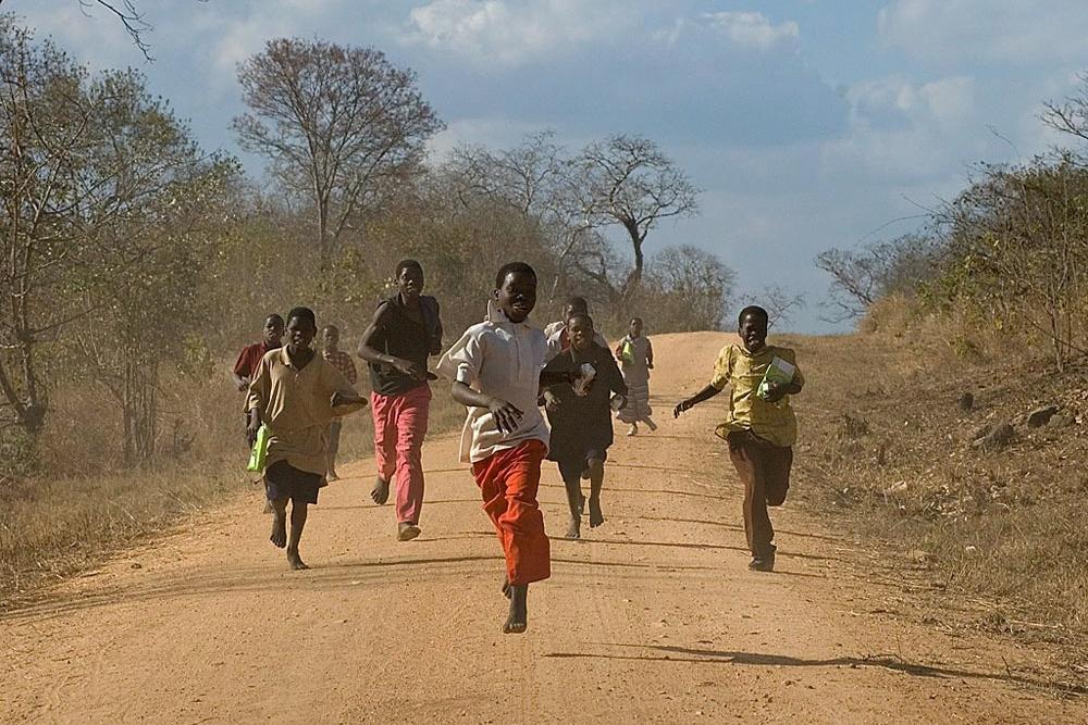 012_Moçambique.jpg