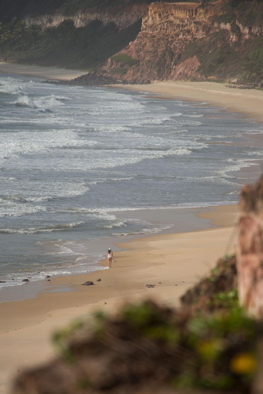 047_Praia do Madeiro.jpg