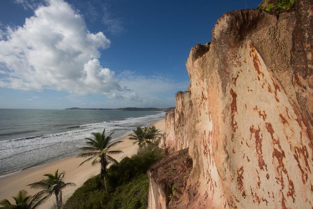 003_Praia das Cacimbinhas.jpg