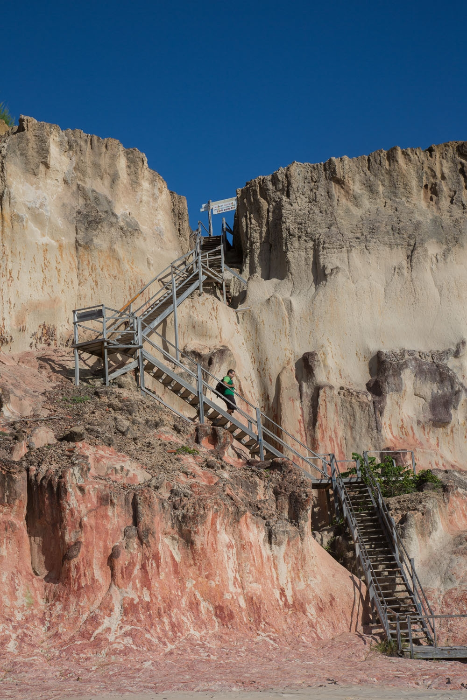 006_escadaria_praia do Madeiro.jpg
