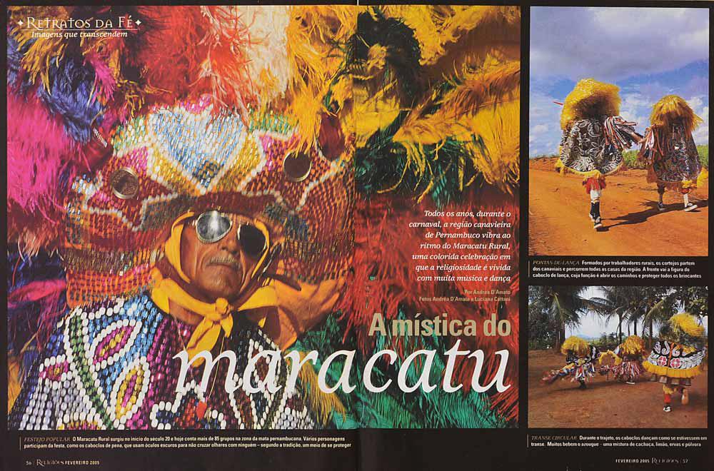 0064_01_relogioes_maracatu.jpg