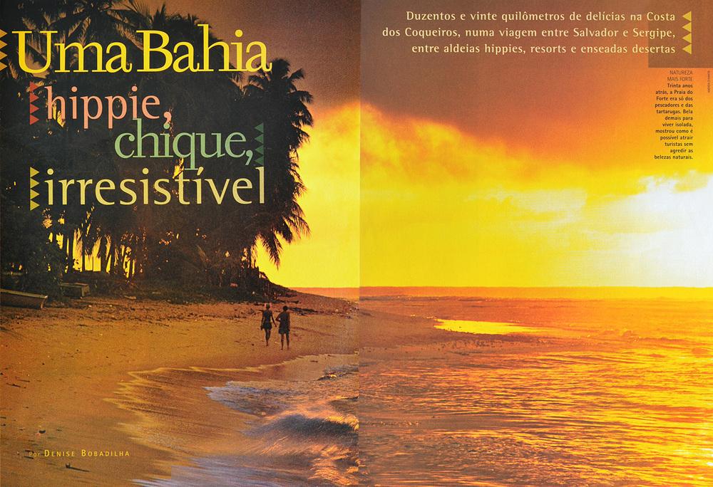 0071__proxima_bahia_01.jpg