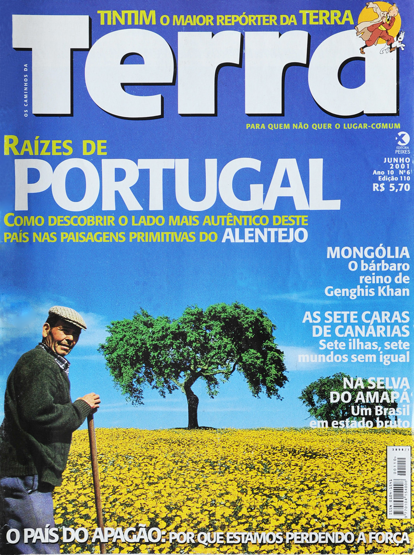 0080_terra_alentejo_00capa.jpg