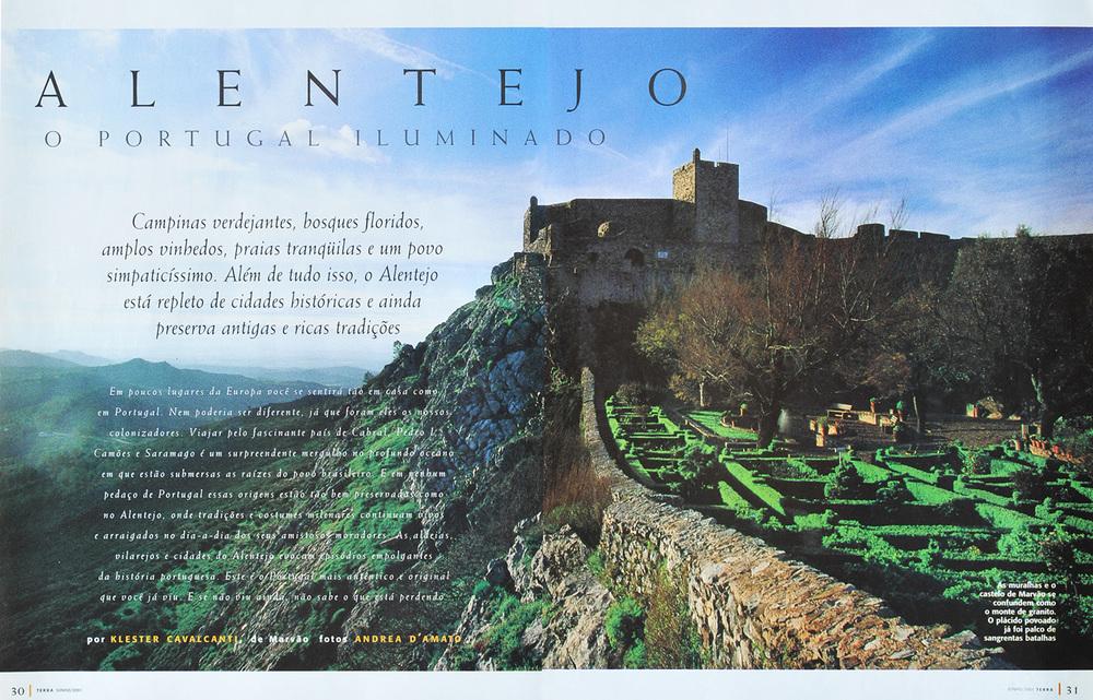 0081_terra_alentejo_01.jpg