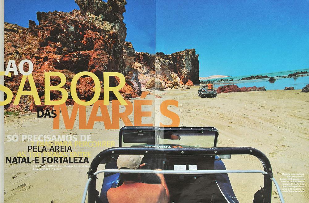 0090_02_terra_praias+OK.jpg
