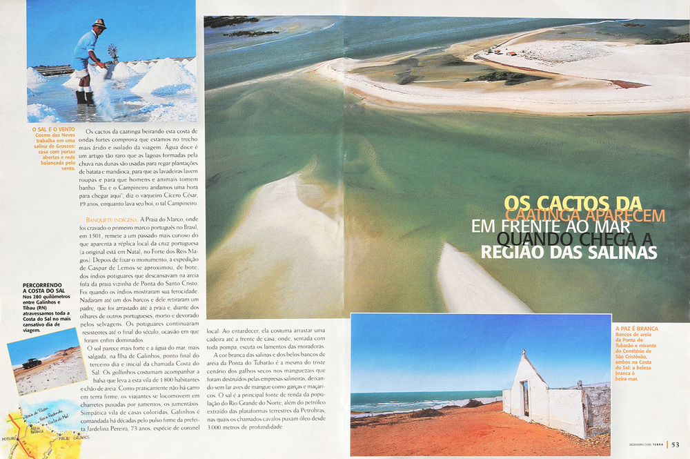 0091terra_praias_04.jpg